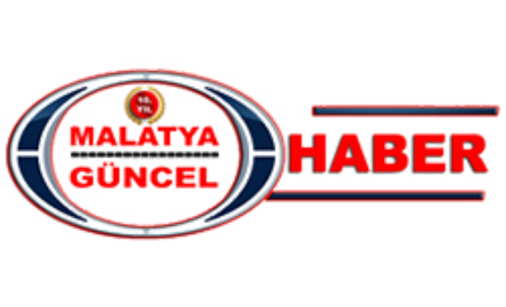 How to submit a press release to Malatya Güncel