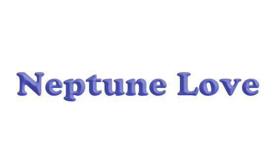 Neptune Love