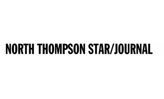 Barriere N. Thompson Star Journal