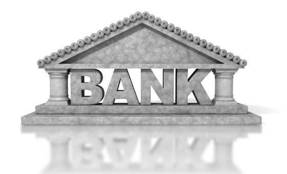 Piv-bank.ru