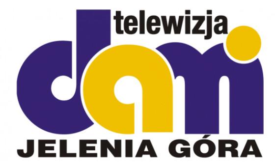 Добавить пресс-релиз на сайт Tvdami.eu