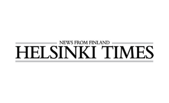 Добавить пресс-релиз на сайт Helsinki Times