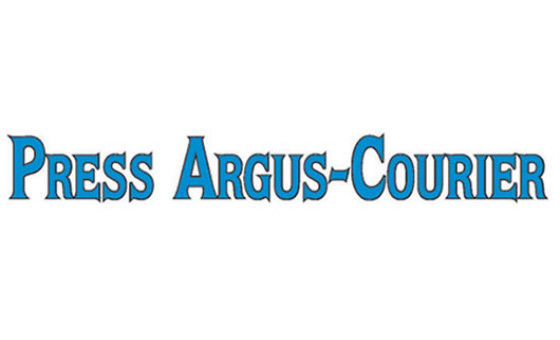 How to submit a press release to Press Argus-Courier