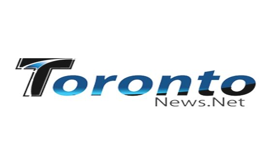 How to submit a press release to Toronto News.Net