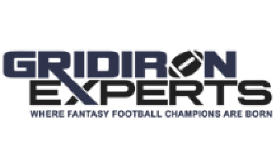 Добавить пресс-релиз на сайт Gridiron Experts