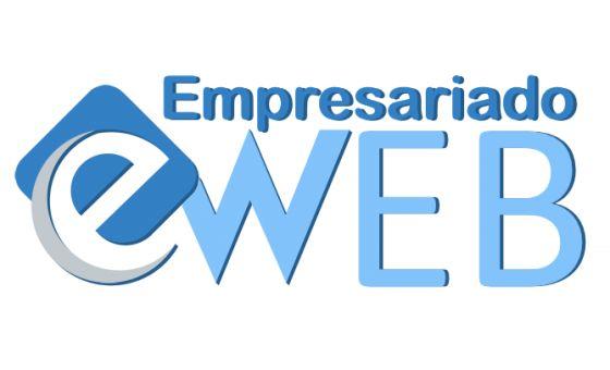 Добавить пресс-релиз на сайт Empresariadoweb.com.br