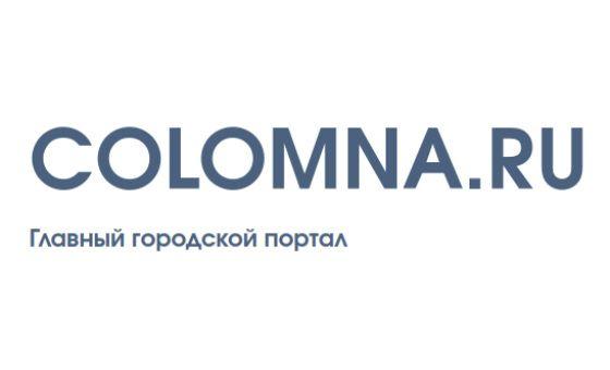 Добавить пресс-релиз на сайт Colomna.ru