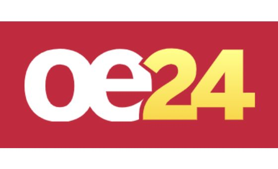 How to submit a press release to oe24.at