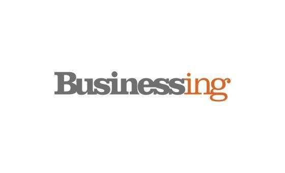 Businessingmag.Com