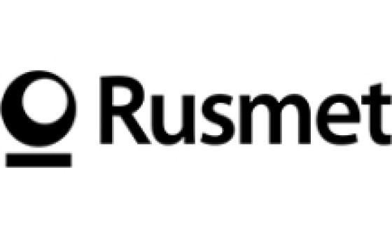 How to submit a press release to Rusmet.ru