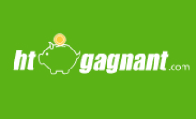 Добавить пресс-релиз на сайт Htgagnant.com