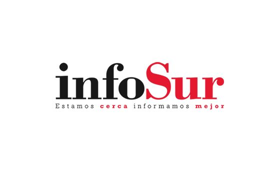 How to submit a press release to Infosurdiario.Com.Ar