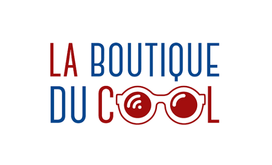 La boutique du cool
