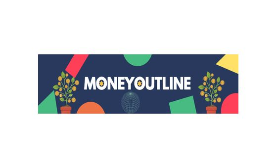 Moneyoutline.Com