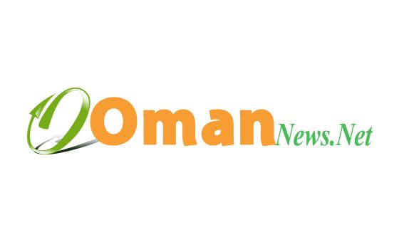 How to submit a press release to Oman News.Net