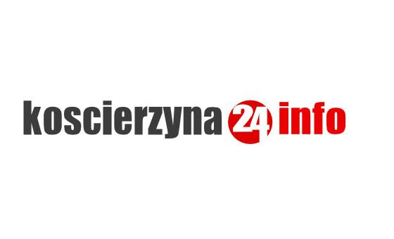 Добавить пресс-релиз на сайт Koscierzyna24.info