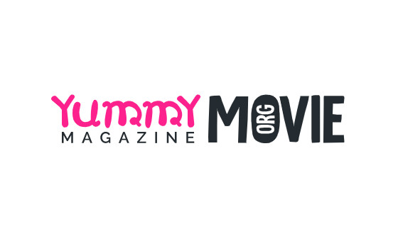 How to submit a press release to YummyMOVIE