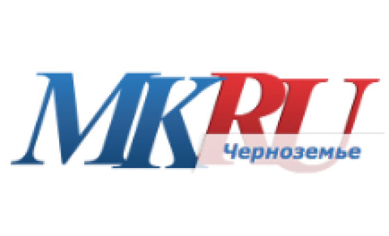 How to submit a press release to Chr.mk.ru