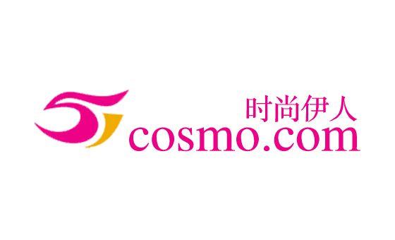 Добавить пресс-релиз на сайт 51cosmo.com