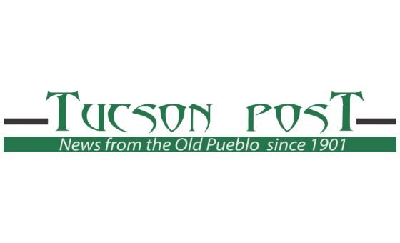 How to submit a press release to Tucson Post
