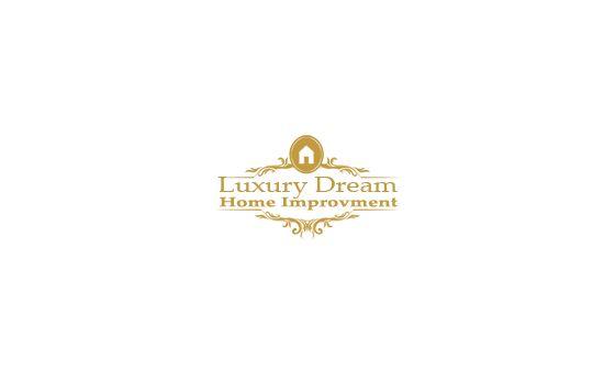 Luxurydreamhome.net