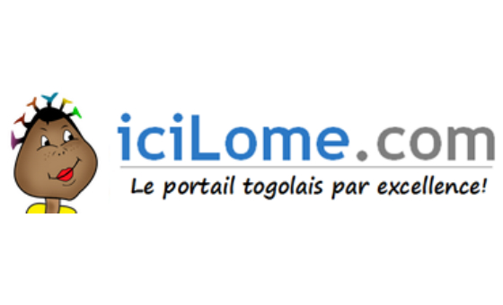 How to submit a press release to Icilome.com