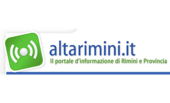 How to submit a press release to Altarimini Rimini