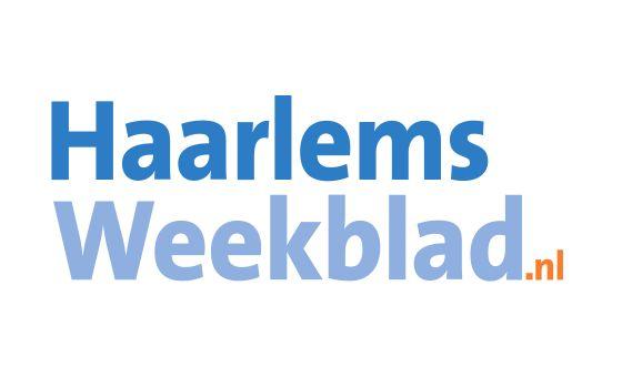 Добавить пресс-релиз на сайт Haarlemsweekblad.Nl