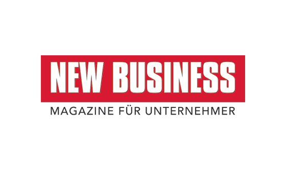 Добавить пресс-релиз на сайт Newbusiness.At