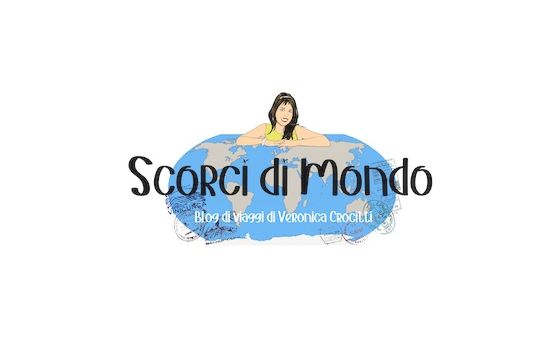 How to submit a press release to Scorcidimondo.It