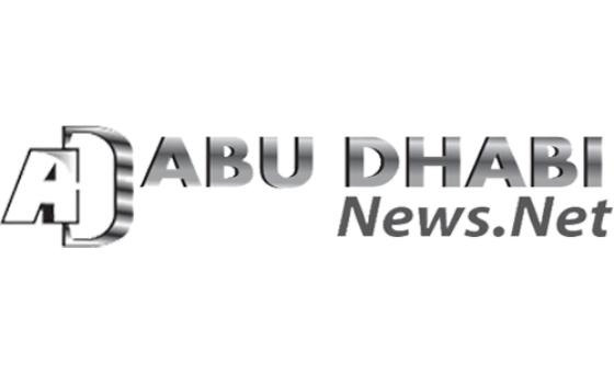 Добавить пресс-релиз на сайт Abu Dhabi News