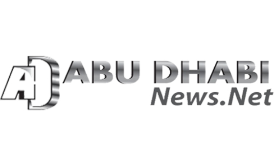 How to submit a press release to Abu Dhabi News