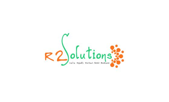 R2solutions.org