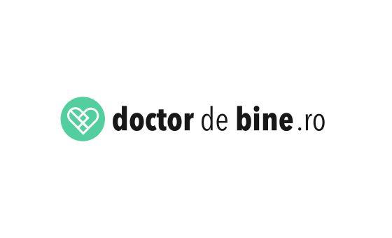 Doctordebine.Ro