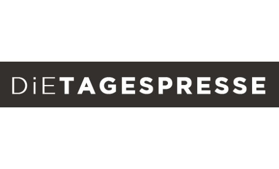 How to submit a press release to Dietagespresse.com