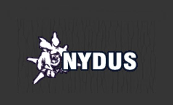 Nydus.Org