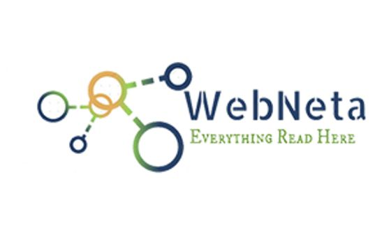 Webneta.net
