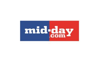Добавить пресс-релиз на сайт Mid-Day