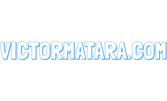Добавить пресс-релиз на сайт Victor Matara