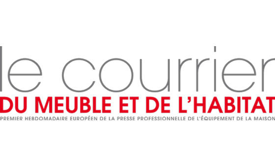How to submit a press release to Courrierdumeuble.fr