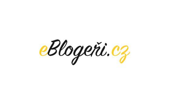 Eblogeri.Cz