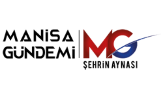 How to submit a press release to Manisa Gundemi