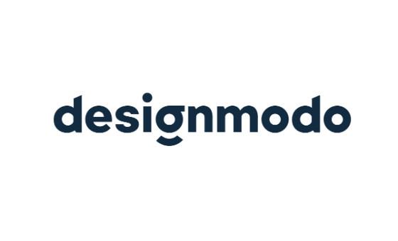 Добавить пресс-релиз на сайт Designmodo