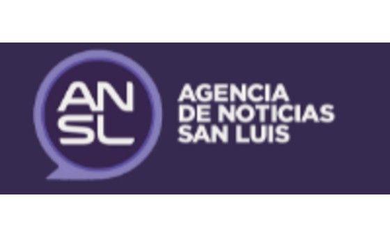 Agenciasanluis.com