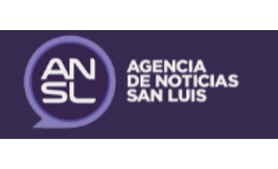 How to submit a press release to Agenciasanluis.com