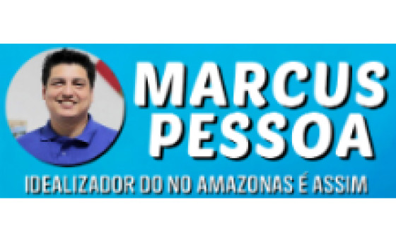 How to submit a press release to Marcuspessoa.com.br
