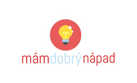 How to submit a press release to Mamdobrynapad.cz