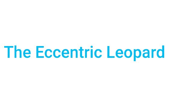 Eccentricleopard.com