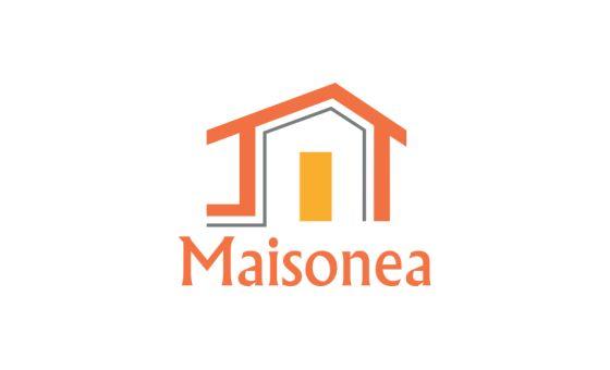 Maisonea.fr