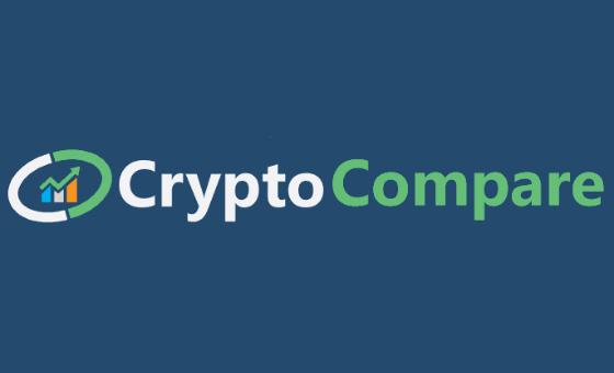 Добавить пресс-релиз на сайт CryptoCompare